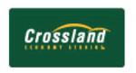 Crossland Economy Studios coupon code