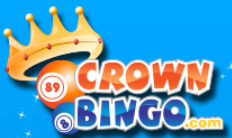 Crown Bingo Coupon Code
