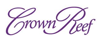 Crown Reef Coupon Code