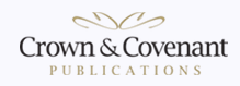 Crown and Covenant Coupon Code