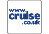 Cruise.co.uk coupon code