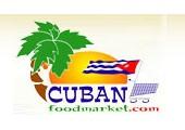 Cuban Food Market Coupon Code