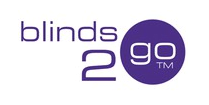 Curtains 2go Coupon Code