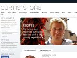 Curtisstone.com coupon code