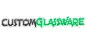 Custom Glassware Coupon Code
