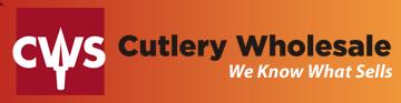 Cutlery Wholesaler Coupon Code