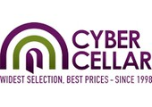 Cybercellar Coupon Code