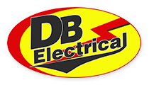 DB Electrical Coupon Code