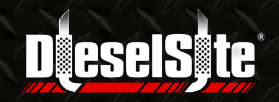 DIESELSITE Coupon Code