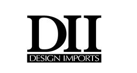 DII Design Imports Coupon Code