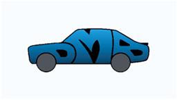 DMB Graphics Coupon Code