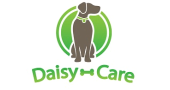 Daisy-Care Coupon Code