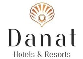 Danat Hotels Coupon Code