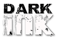 Dark Ink Coupon Code
