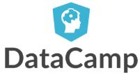 Datacamp Coupon Code