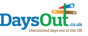Days Out Coupon Code
