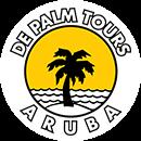 De Palm Tours Coupon Code