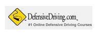 DefensiveDriving.com Coupon Code