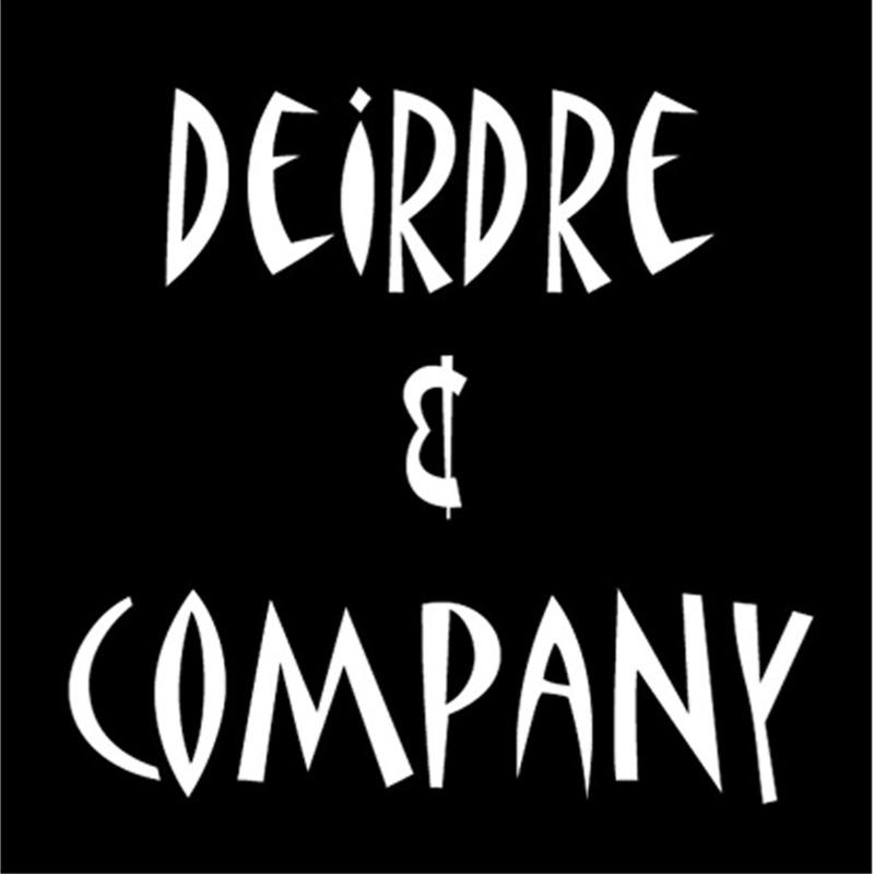 Deirdre & Company Coupon Code