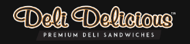 Deli Delicious Coupon Code