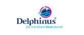 Delphinus Coupon Code