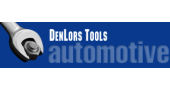Denlors Tools Coupon Code