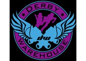 Derby Warehouse Coupon Code