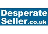 DesperateSeller.co.uk Coupon Code
