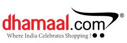 Dhamaal Coupon Code