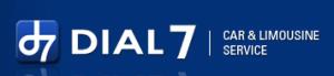 Dial 7 Coupon Code