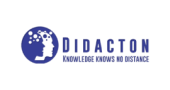 Didacton Coupon Code