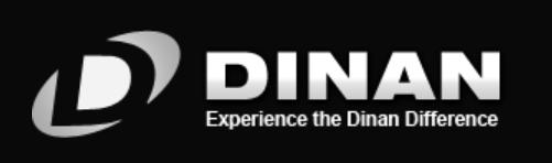 Dinan Coupon Code