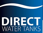 Direct Water Tanks Coupon Code