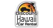 Discount Hawaii Car Rental Coupon Code