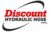 Discount Hydraulic Hose promo codes