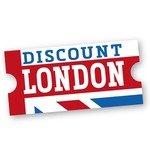Discount London Coupon Code