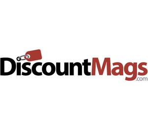 DiscountMags.com Coupon Code