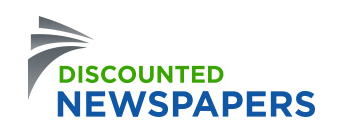 Discounted Newspapers Coupon Code
