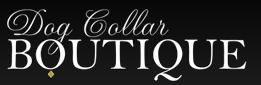 Dog Collar Boutique Coupon Code
