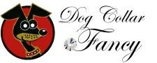 Dog Collar Fancy Coupon Code