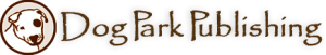 Dog Park Publishing Coupon Code