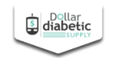 Dollar Diabetic Supply Coupon Code