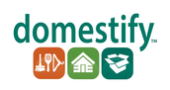 Domestify Coupon Code