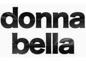 Donna Bella coupon code