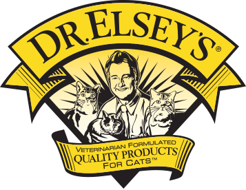 Dr. Elsey's Coupon Code