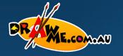 DrawMe.com.au Coupon Code
