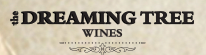 Dreaming Tree Wines Coupon Code