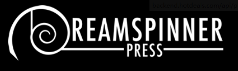 Dreamspinner Press Coupon Code