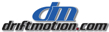 Driftmotion Coupon Code