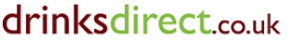 Drinks Direct coupon code